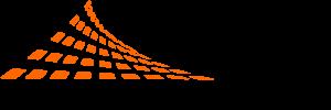 dreamhack original logo
