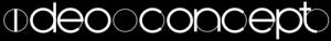 Kappa Bar partner ideo concept original logo