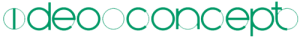 Kappa Bar partner ideo concept green logo