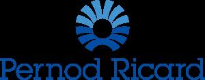 pernod ricard original logo
