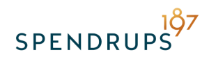 spendrups original logo