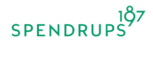 Kappa Bar partner spendrups green logo