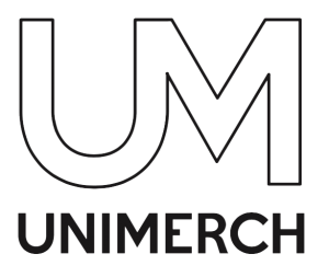 unimerch original logo