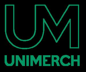 unimerch green logo