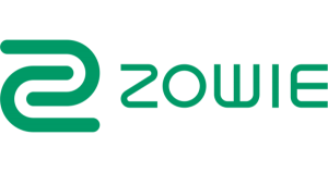 kappa bars partner zowie green logo