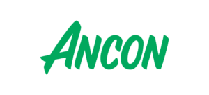 Kappa Bar partner Ancon green logo