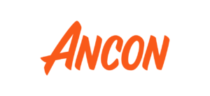 Kappa Bar partner Ancon original logo