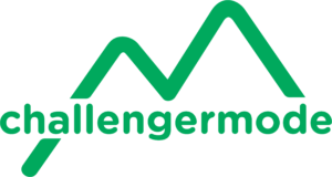 Kappa Bar partner Challengermode green logo