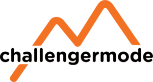 Kappa Bar partner Challengermode original logo