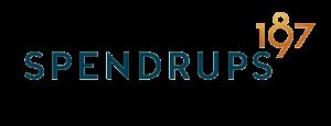 Kappa Bar partner spendrups original logo