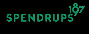 Kappa Bar partner spendrups green logo