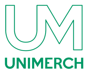 Kappa Bar partner unimerch green logo