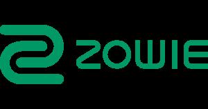 kappa bars partner zowie green logo