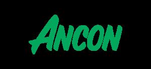Kappa Bar partner Ancon green logo