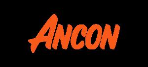 Kappa Bar partner Ancon original logo