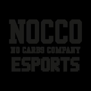 Kappa Bar partner Nocco original logo