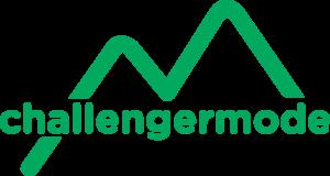 Kappa Bar partner Challengermode green logo