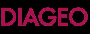 Kappa Bar partner Diageo original logo