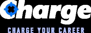 Kappa Bar partner Charge original logo
